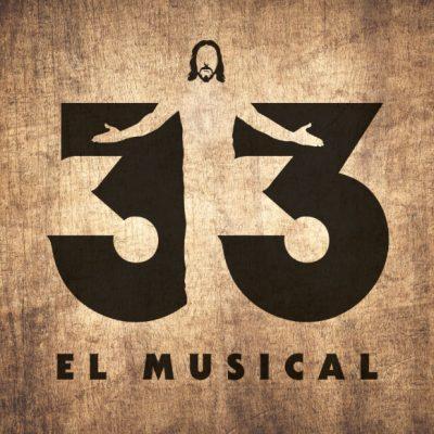 33-elmusical