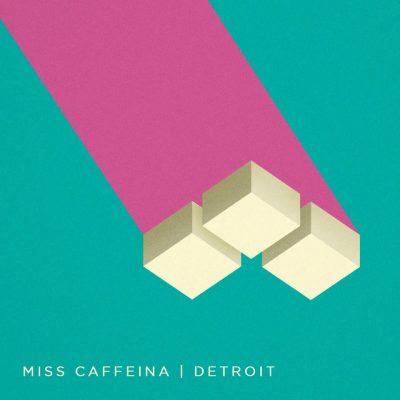 Miss-Caffeina-Detroit