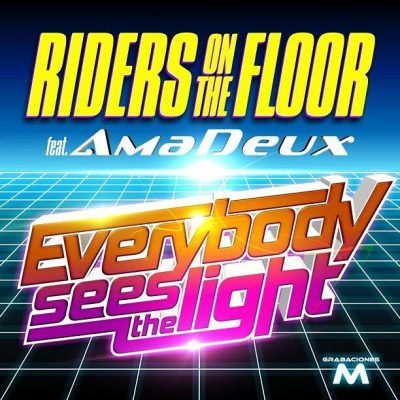 riders-on-the-floor-feat-amadeux-everybody-sees-the-light